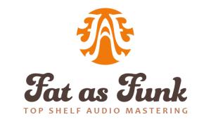 FaF_logo_2016 rECTANGLE CENTRED (2)